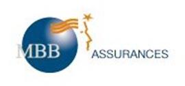 mbb assurances, partenaire du Hac tennis Le Havre
