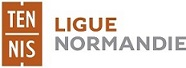 Ligue de tennis de Normandie