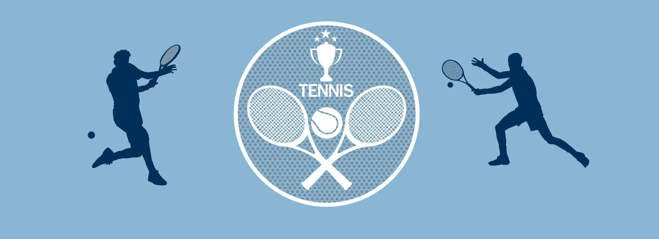 Tournois de tennis au Havre - Hac tennis