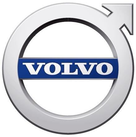 Volvo, partenaire du Hac Tennis Le Havre