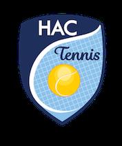 Hac Tennis