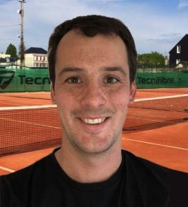 Julien STEPOWSKI