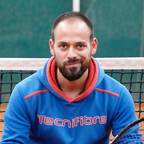 Alex Papadopetrakis