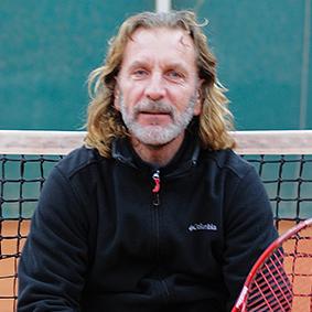 Yann Grizaud